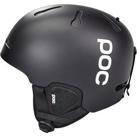 POC Auric Cut Helm, zwart